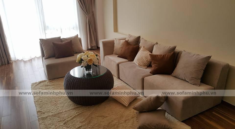 sofa-gia-re-xuongsofaminhphu2