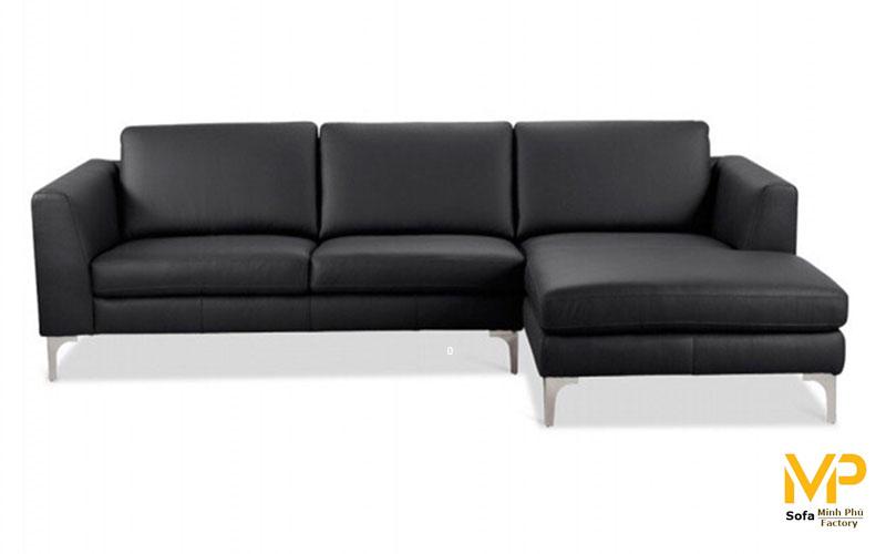 Sofa da MS109