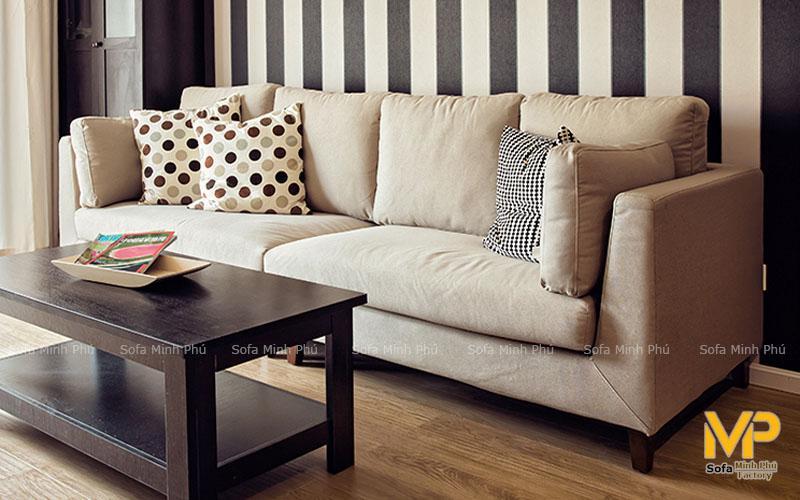 Sofa văng MS303