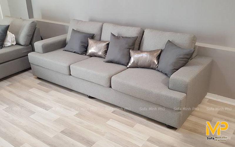 Sofa văng MS305