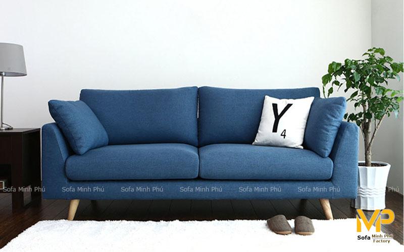 Sofa văng MS307