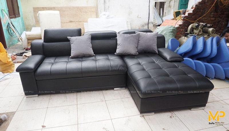 sofa-goc-da-han-quoc-23-5
