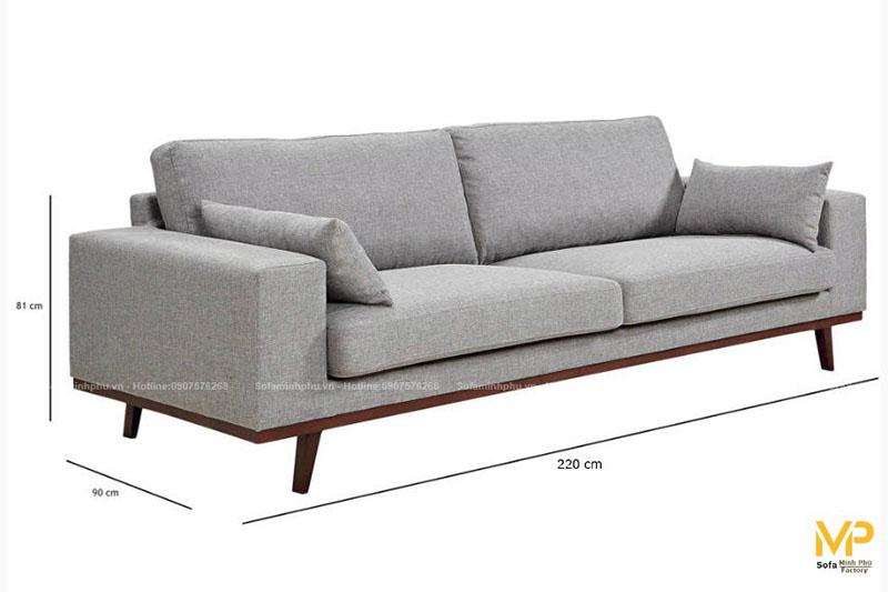 sofa-vang-hien-dai-320-2