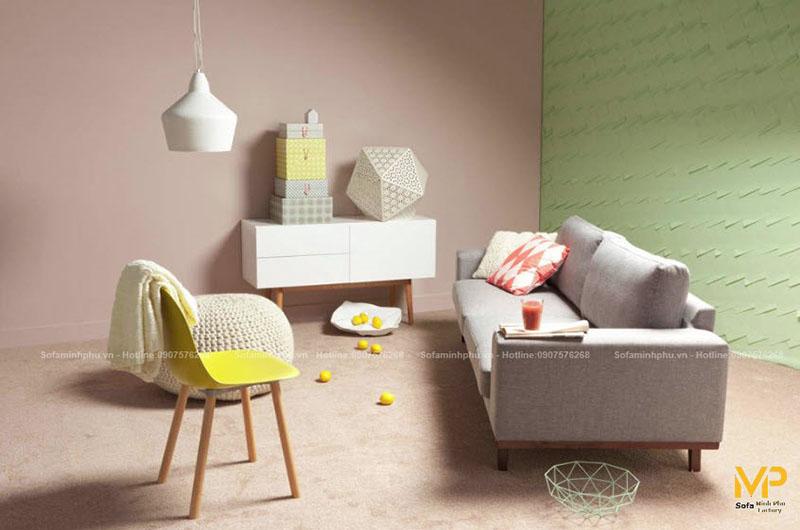 sofa-vang-hien-dai-320-3