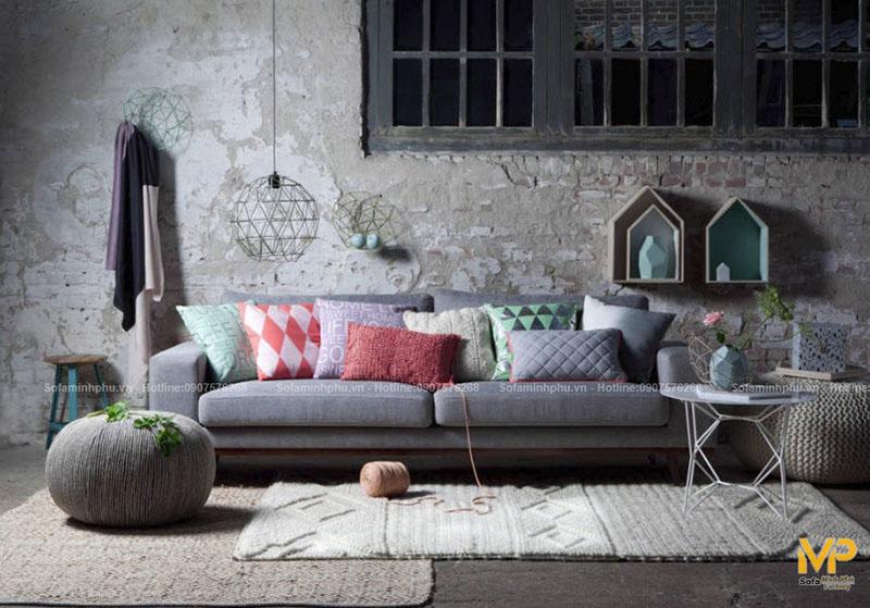 Sofa văng MS320