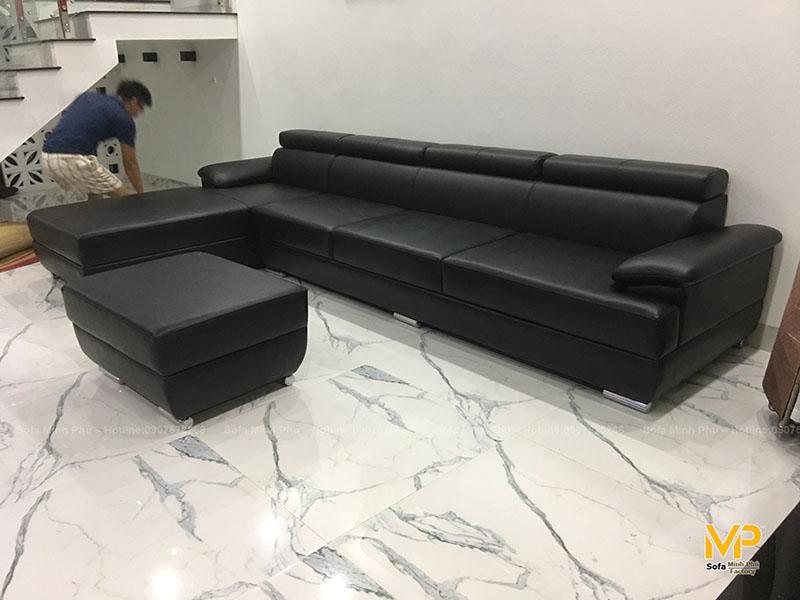 sofa-anh-tung-3