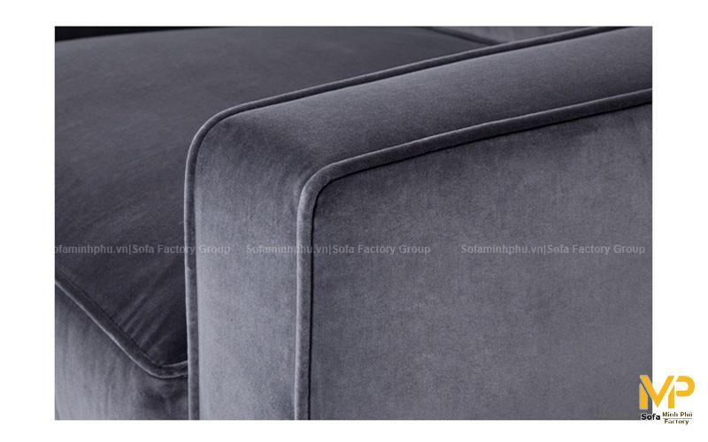 sofa-vang-ms322-sofaminhphu-2