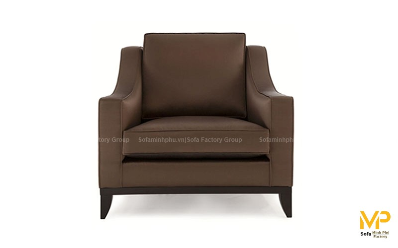 Sofa văng MS322