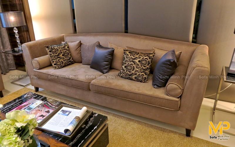 Sofa văng MS325