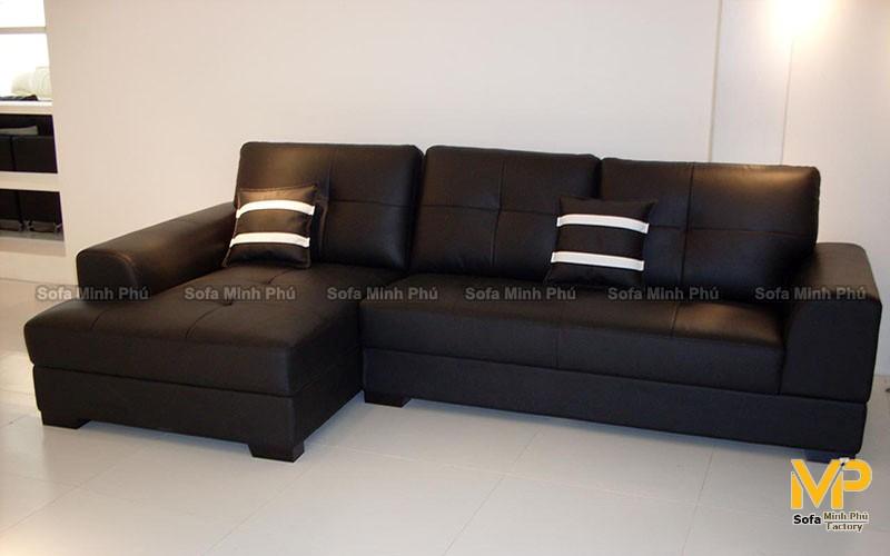 Sofa da MS111