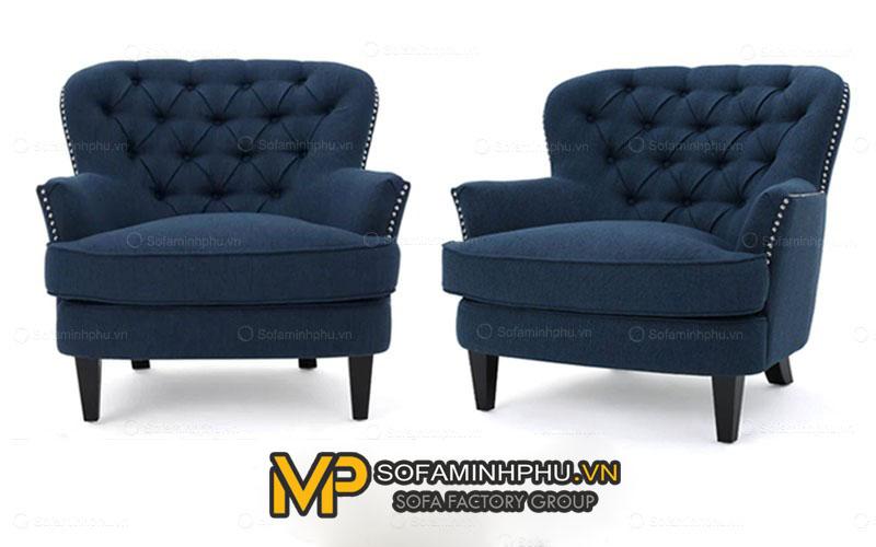 Ghế armchair AC-03