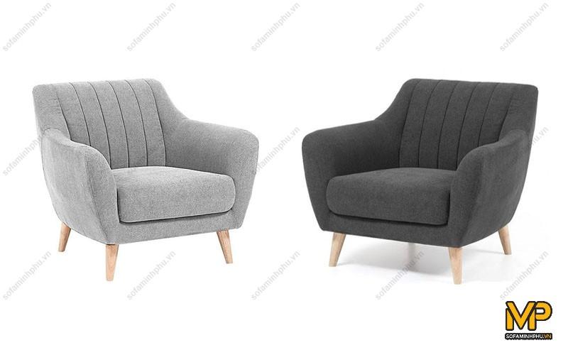 Ghế armchair AC-04