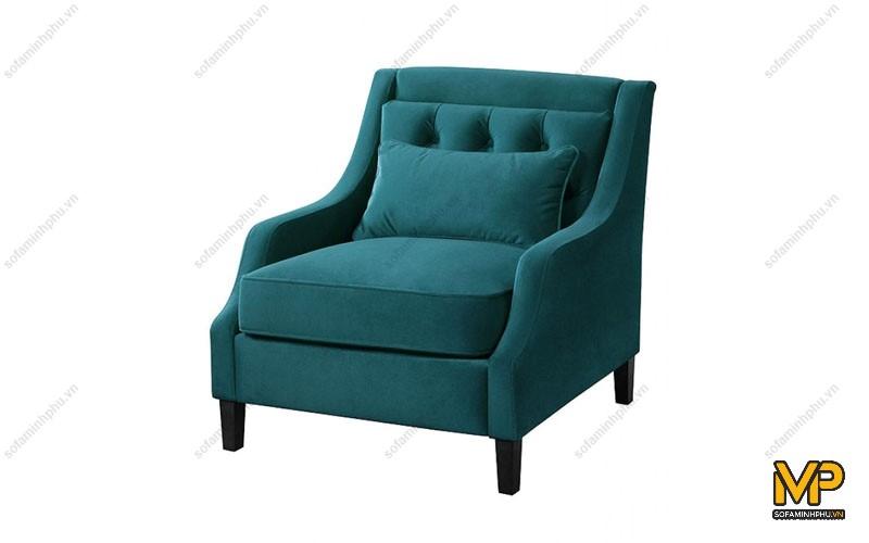 Ghế armchair AC-10