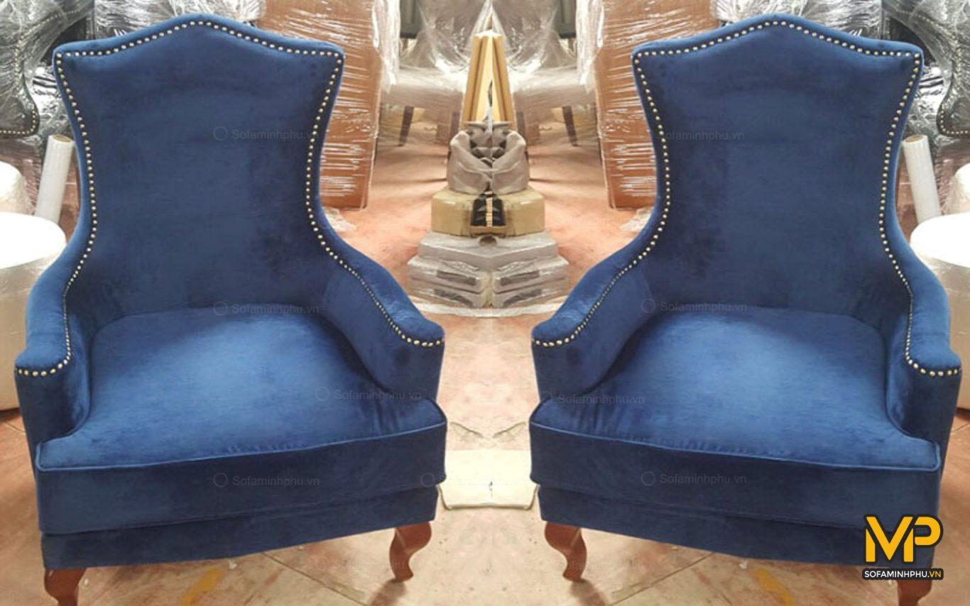 Ghế armchair AC-15