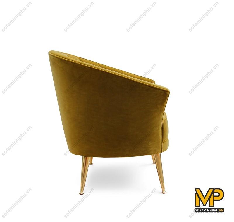 maya-armchair-3-HR