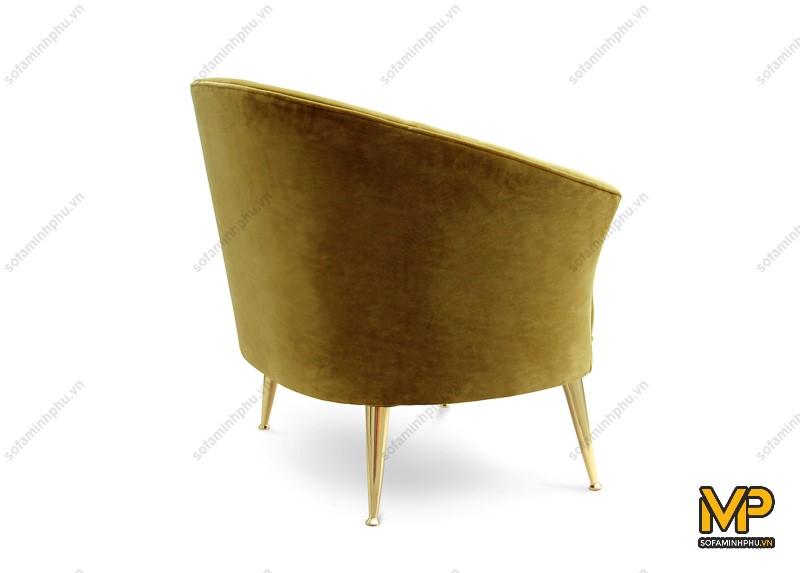 maya-armchair-4-HR