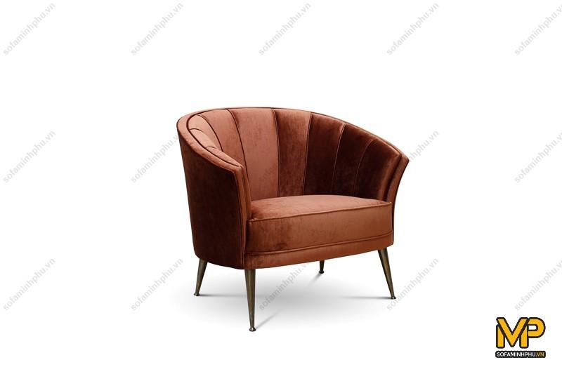 maya-armchair-5-HR