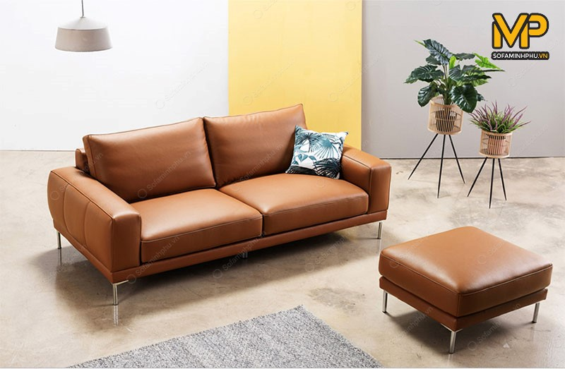 Sofa văng MS328